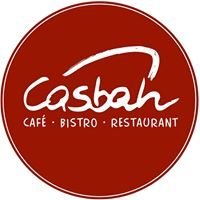 Casbah Club & Restaurant