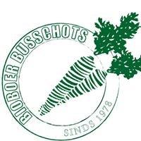 Bioboer Busschots