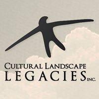 Cultural Landscape Legacies Inc.
