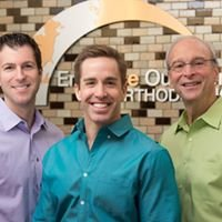 Embrace Our World Orthodontics