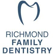 Richmond Family Dentistry