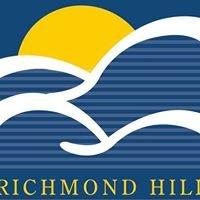 Richmond Hill Dental Design Studio