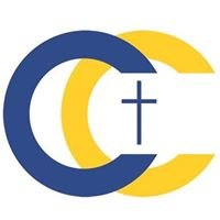 Catholic Charities Tri-County Services