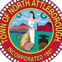 Town of North Attleboro
