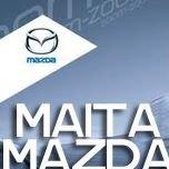 Maita Mazda