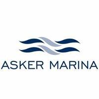Asker Marina As