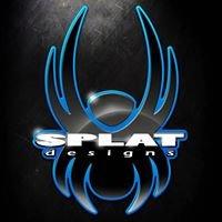 Splat Designs Inc.