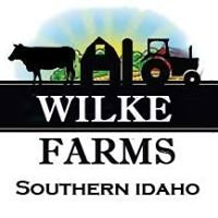 Wilke Farms - Replacement Heifer Specialists