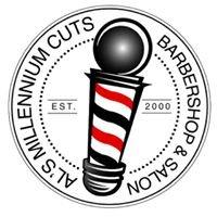 Al's Millennium Cuts