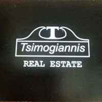 Tsimogiannis Real Estate