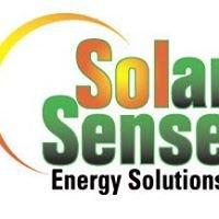 Solar Sense PV, Inc.