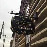 Tuscarora Area Chamber of Commerce