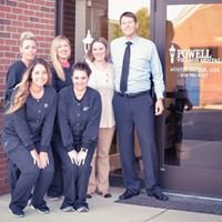 Powell Village Dental