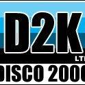 D2K/Disco2000