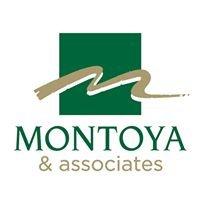 Montoya & Associates
