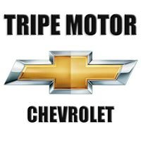 Tripe Motor Company
