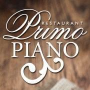 Restaurant Primo Piano A/S