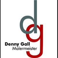 Denny Gall Malermeister