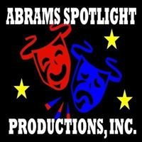 Abrams Spotlight Productions, Inc.
