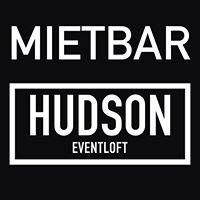Hudson Eventloft
