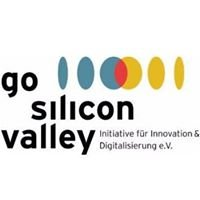 GSV - Go Silicon Valley