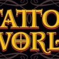 Spaulding's Tattoo World