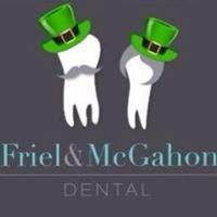 Friel and McGahon Dental