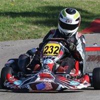Xtreme Motorsports
