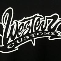 Western CustomZ