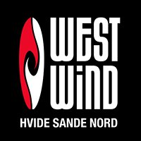 Westwind Nord