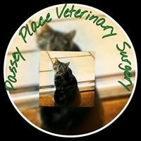 Passey Place Veterinary Surgery