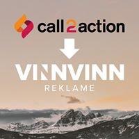 Call2Action Trondheim As