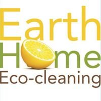 Earth Home Cleaning, LLC