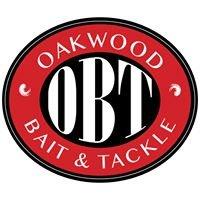 Oakwood Bait & Tackle
