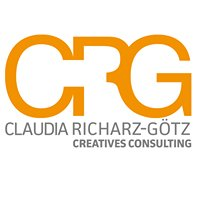CRG CREATIVES CONSULTING