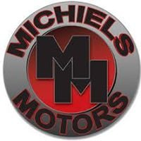 Michiels Motors