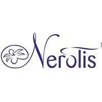 Nerolis - kvapios dovanos visoms progoms