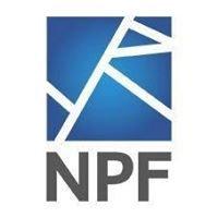 NPF Harstad
