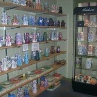 Helen Souvenir & Candle Company