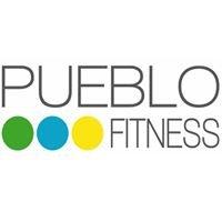 Pueblo Fitness