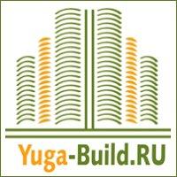 Единый call-центр новостроек Краснодара