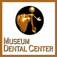 Museum Dental Center