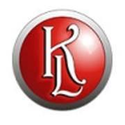 Kenmart Limited