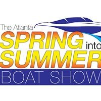 The Atlanta Spring into Summer Boat Show