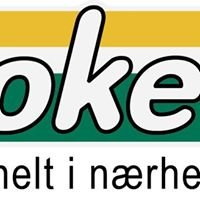 Joker Jarlsø