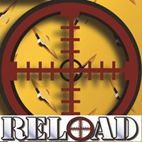 Reload Consignment Store