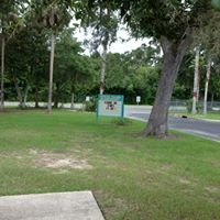 Ocean Palms Elementary School