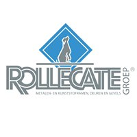 Rollecate Groep