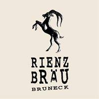 Rienzbräu Bruneck
