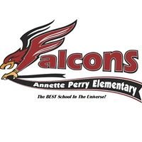 Annette Perry Elementary